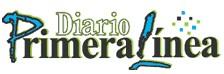 diarioprimeralinea.com.ar