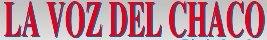 diariolavozdelchaco.com